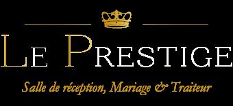 Le Prestige Salle de Mariage et Réception